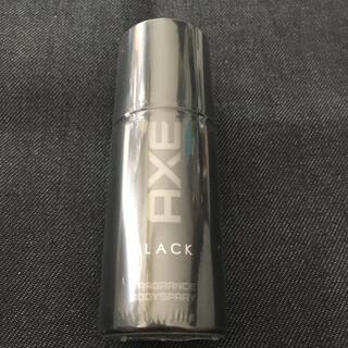 ユニリーバ(Unilever)のAXE フレグランス ボディスプレー 7ml(制汗/デオドラント剤)