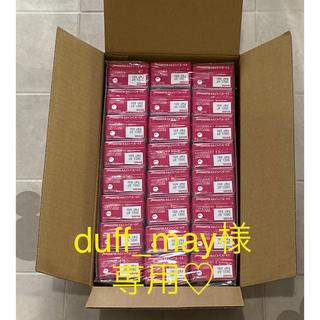 森永製菓 - duff_may様専用 森永 おいしいコラーゲンドリンク 24本 ピーチ