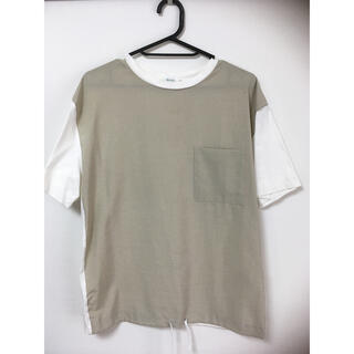 BEAMS - 半袖シャツ