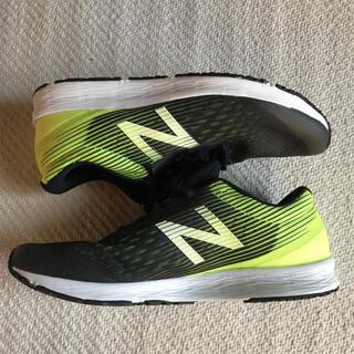 ニューバランス(New Balance)の【未使用】ニューバランス ランニングシューズ28cm(シューズ)