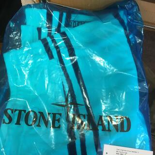 Supreme - supreme×stone island ハーフパンツ