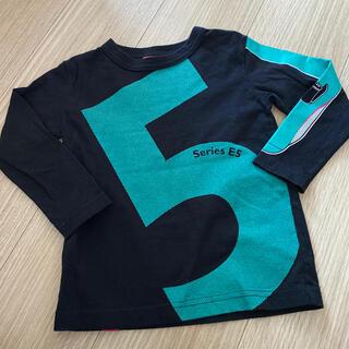 オジコ はやぶさ 長袖Tシャツ 4A(Tシャツ/カットソー)