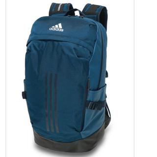 アディダス(adidas)のアディダスリュック30L新品(バッグパック/リュック)