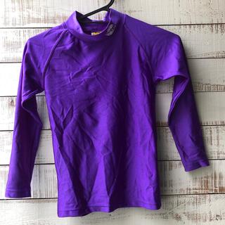 ATHLETA -  ATHLETA アスレタアンダーシャツ          150
