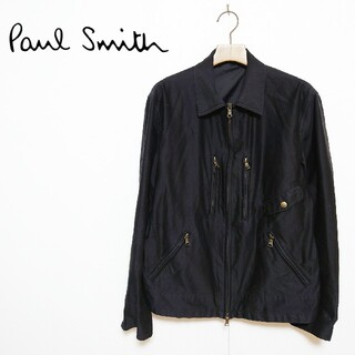 Paul Smith - Paul Smith Collection ブルゾン