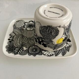 marimekko - マリメッコ 食器セット marimekko