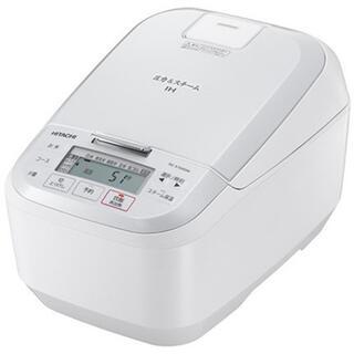 ヒタチ(日立)のRZ-X100DM(炊飯器)