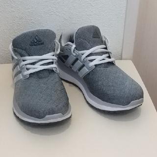 アディダス(adidas)のadidas レデーススニーカー(スニーカー)