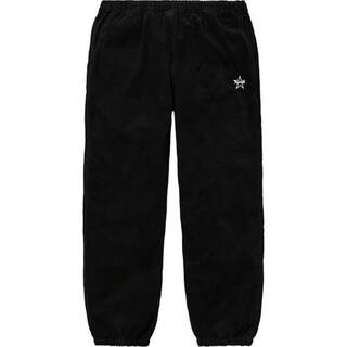 Supreme - Supreme Corduroy Skate Pant スケートパンツ