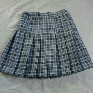 レピピアルマリオ(repipi armario)の【美品】レピピ アルマリオ スカパン XS140~150(スカート)
