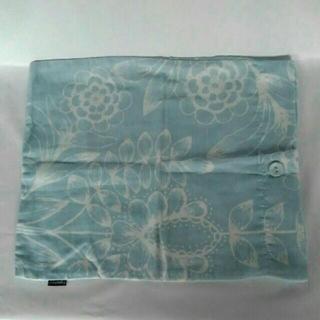 Francfranc - 枕カバー
