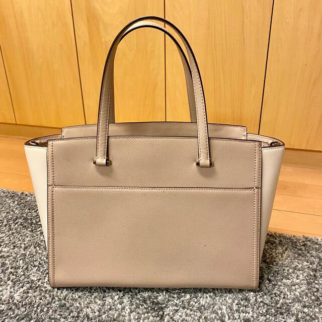kate spade new york(ケイトスペードニューヨーク)のkate spade バッグ レディースのバッグ(ハンドバッグ)の商品写真