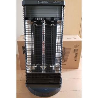 ダイキン(DAIKIN)のDAIKIN セラムヒート遠赤外線暖房 2020年型(電気ヒーター)