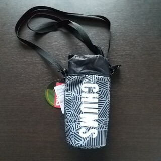 チャムス(CHUMS)の【CHUMS】【新品】エコペットボトルホルダー(弁当用品)