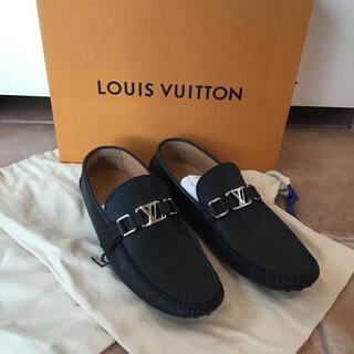LOUIS VUITTON - LOUIS VUITTON 靴