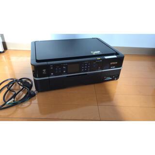 EPSON EP-802A