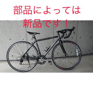 スペシャライズド(Specialized)のスペシャライズド アレー ALLEZ SPORT Sサイズ(自転車本体)