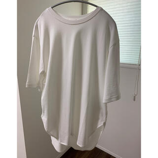 ユナイテッドアローズ(UNITED ARROWS)の【新品】UNITED ARROWS Tシャツ(Tシャツ(半袖/袖なし))