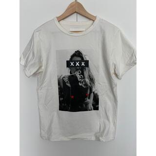 Supreme - GOD SELECTION XXX ゴッドセレクション Tシャツ
