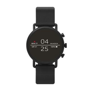 スカーゲン(SKAGEN)の[新品] SKAGEN スカーゲン 腕時計 FALSTER2 SKT5100J(腕時計(デジタル))