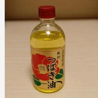 ★まりも様専用★  かづら清老舗  椿油(オイル/美容液)