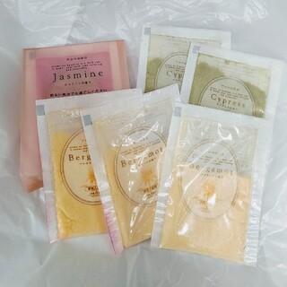 シセイドウ(SHISEIDO (資生堂))の資生堂 入浴剤(入浴剤/バスソルト)