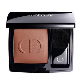 Dior - Dior スキンルージュブラッシュ459