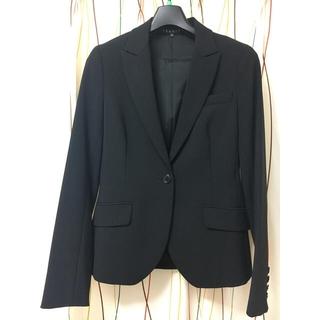 セオリー(theory)の【theory】冬用 スーツ ジャケット(テーラードジャケット)