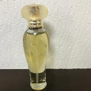 ニナリッチ(NINA RICCI)のNINA RICCI オードパルファム レールデュタン(香水(女性用))