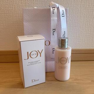 Dior - DIOR JOY by DIOR ボディミルク