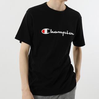Champion - 【新品タグ付き】Champion Tシャツ