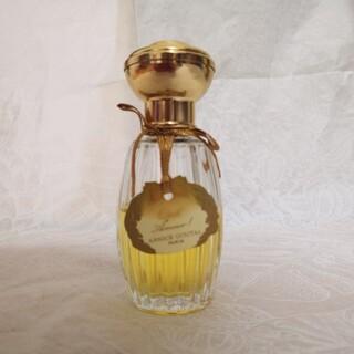 アニックグタール(Annick Goutal)のアニックグタール ケラムール50ml(香水(女性用))