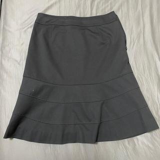 オリヒカ(ORIHICA)のShe loues suits  マーメイドスカート(スーツ)