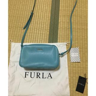 Furla - フルラ ショルダーバック