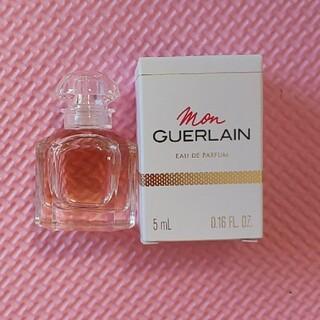 ゲラン(GUERLAIN)のゲラン 香水 モノゲラン(香水(女性用))
