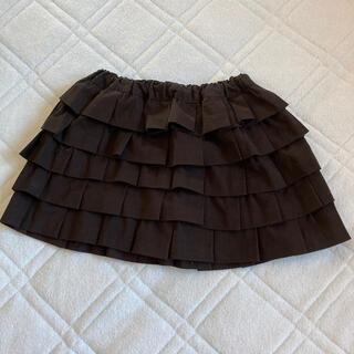 JENNI - JENNI 130スカート