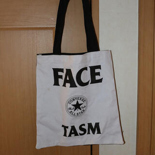 ファセッタズム(FACETASM)のFACETASM ファセッタズム トートバッグ(トートバッグ)