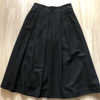 ロペピクニック(Rope' Picnic)のスカート (ひざ丈スカート)
