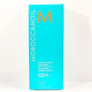 モロッカンオイル(Moroccan oil)のモロッカンオイル 100ml r(トリートメント)