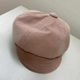 Lily Brown - lily brown 帽子