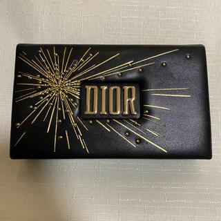 Christian Dior - Dior シグネチャー アイ&リップ パレット