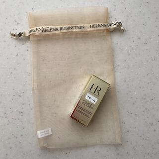 HELENA RUBINSTEIN - 価格3630円相当 ヘレナルビンスタインプロディジー クリーム。