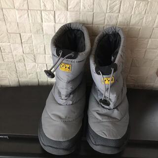 ジーティーホーキンス(G.T. HAWKINS)のホーキンス ブーツ 22 (ブーツ)