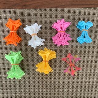 コクヨ - コクヨ 知育玩具 wammy ワミー 100個