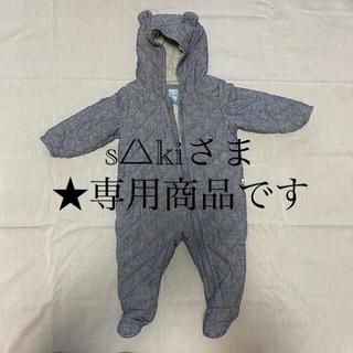 babyGAP - GAP ジャンプスーツ アウター