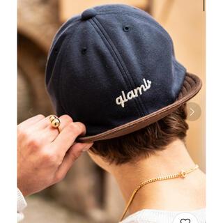 glamb - glamb Rod cap by Mighty Shine ロッドキャップ 完売