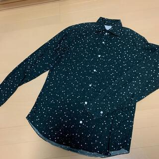 ユナイテッドアローズ(UNITED ARROWS)のUNITED ARROWS メンズシャツ(シャツ)