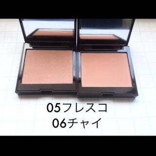 laura mercier - ローラメルシエ ブラッシュ カラー インフュージョン