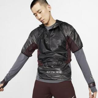 アンダーカバー(UNDERCOVER)の新品 GYAKUSOU UNDERCOVER Transform Jacket(ナイロンジャケット)
