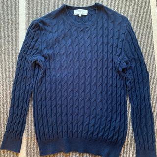 ユナイテッドアローズ(UNITED ARROWS)のセーター ニット(ニット/セーター)